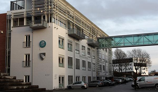 Østfold Fagskole